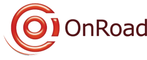 OnRoad_logotyp